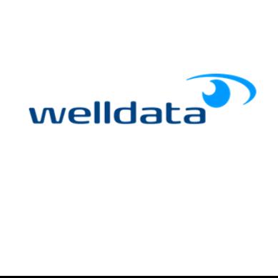 Welldata