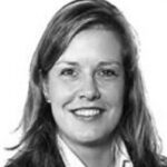 Pragmatic and solution oriented, Susanne brings her extensive experience in the legal & finance sector.