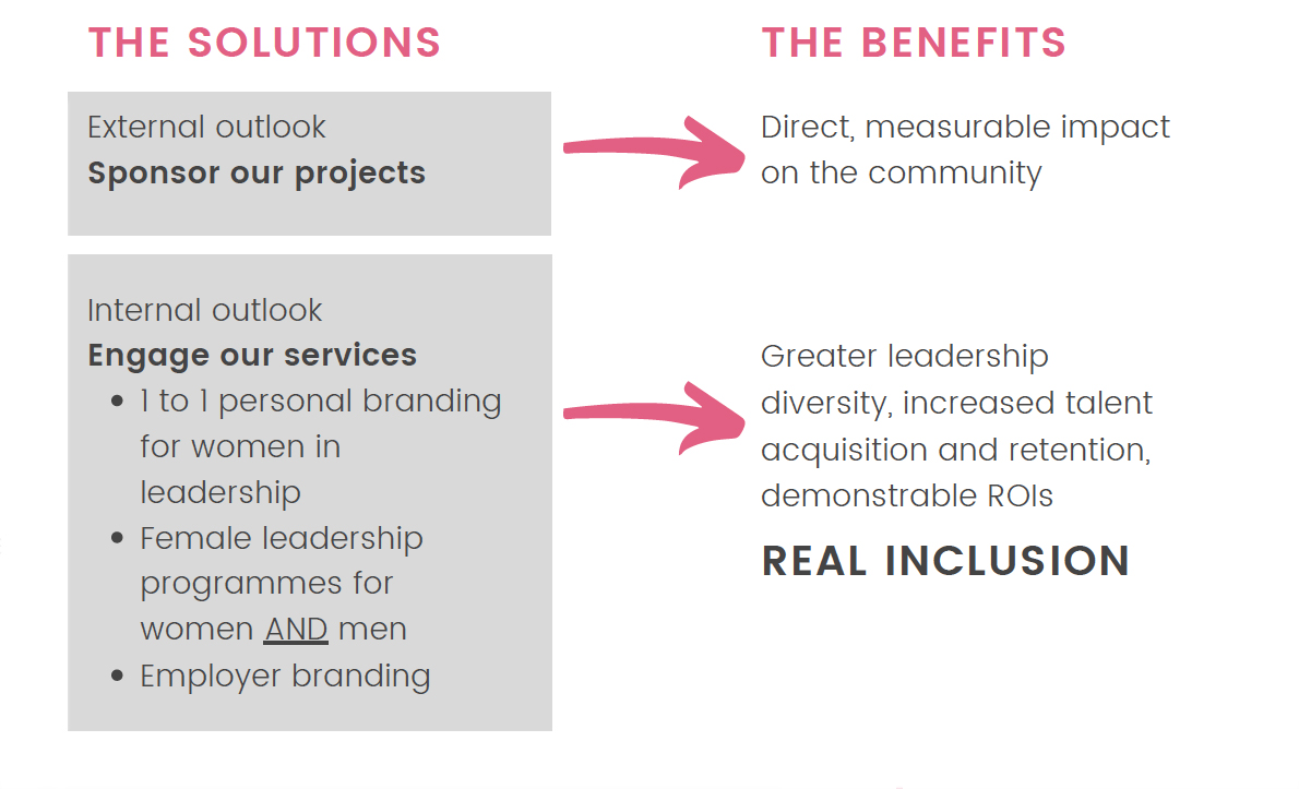 corporate-benefits