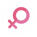 Knowhybrand-logo