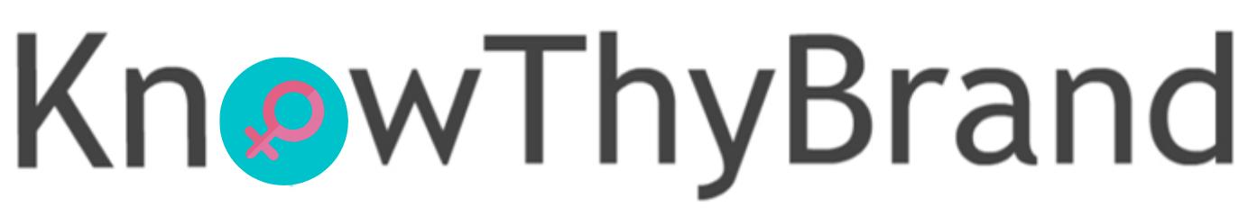 Knowthybrand-logo